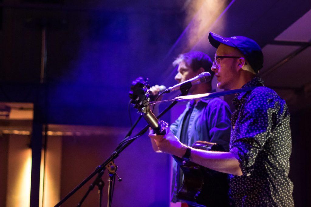 Naumburg Live 1