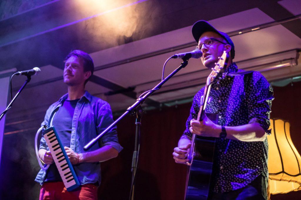 Naumburg Live 3